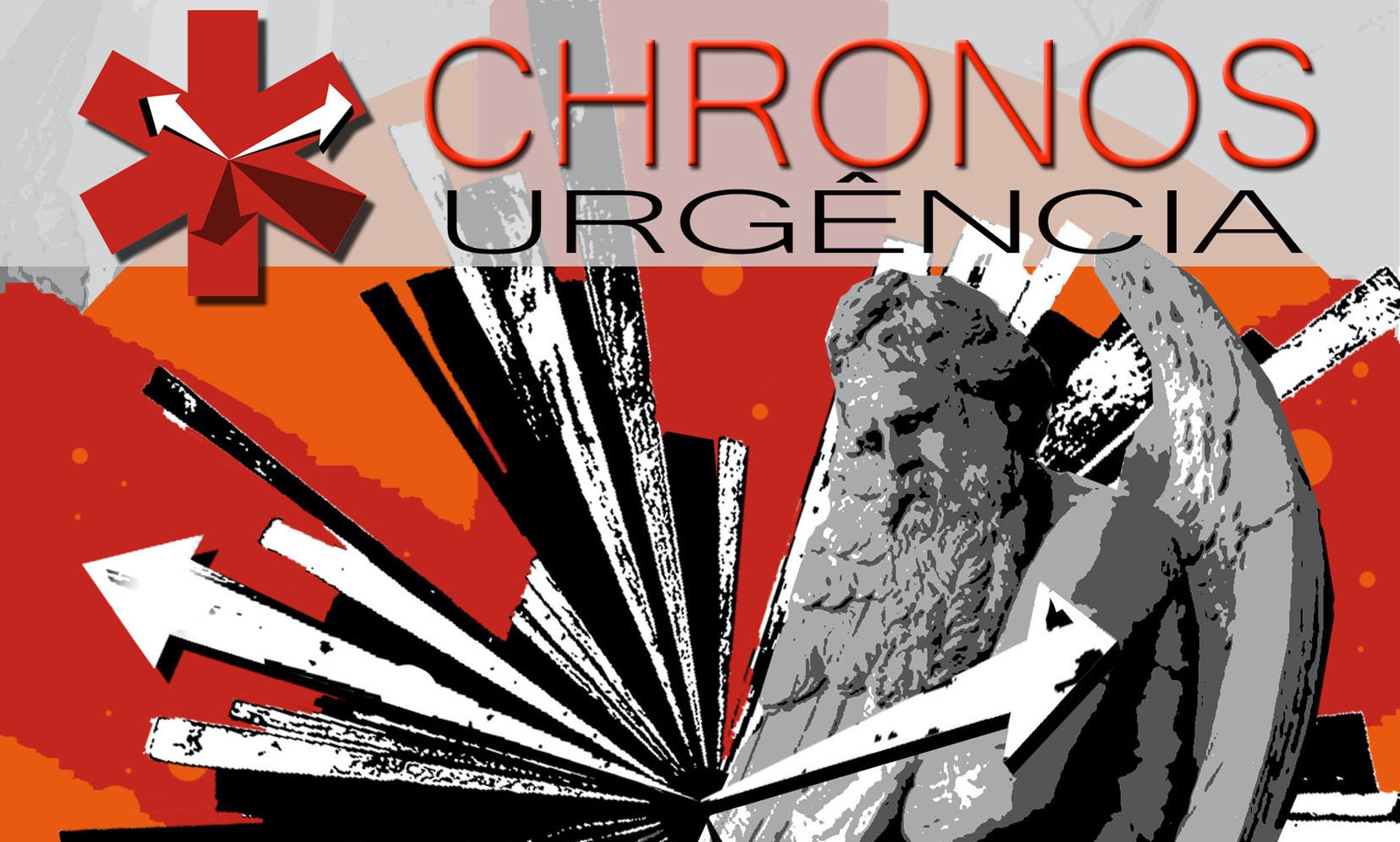 Chronos Urgência