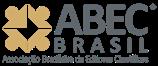 Associação Brasileira de Editores Científicos