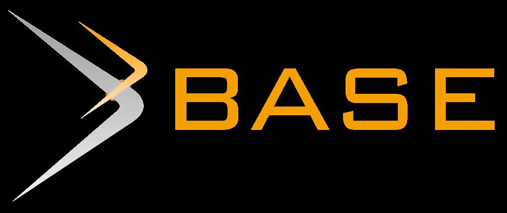 BASE – Bielefeld Academic Search Engine
